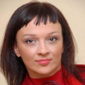 Ineta Lesīte