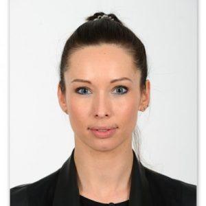 Лаура Валута