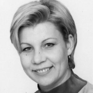 Ilona Skrodere