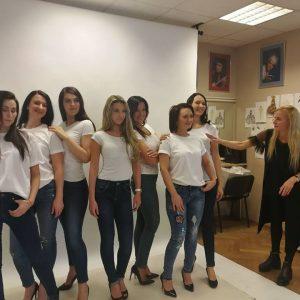 Mrs.Latvija 2018 skaistumkonkurss