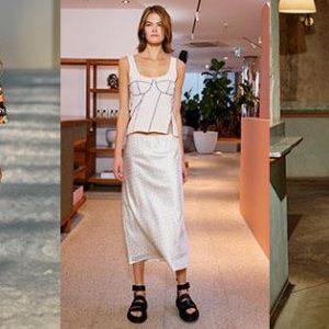 """Seminārs """" Sava stila noteikšana un modes tendences jaunajā gadā"""", 13.decembris"""
